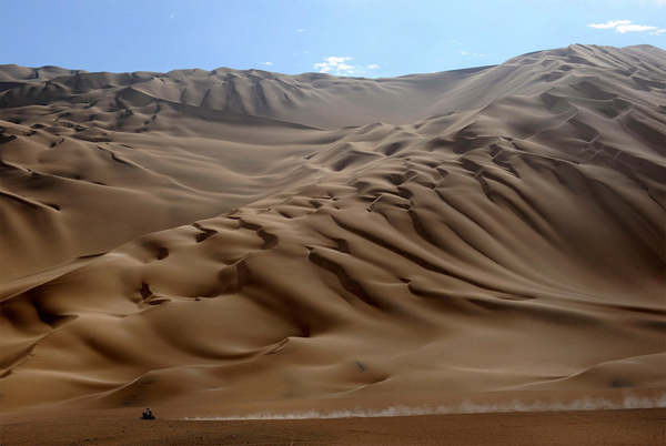 the-dunes-in-peru-enpundit-38