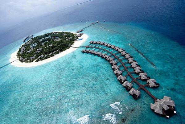 the-maldives-enpundit-13