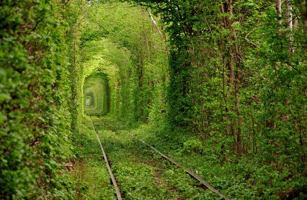 Tunnel-of-Love-Ukraine-enpundit-35