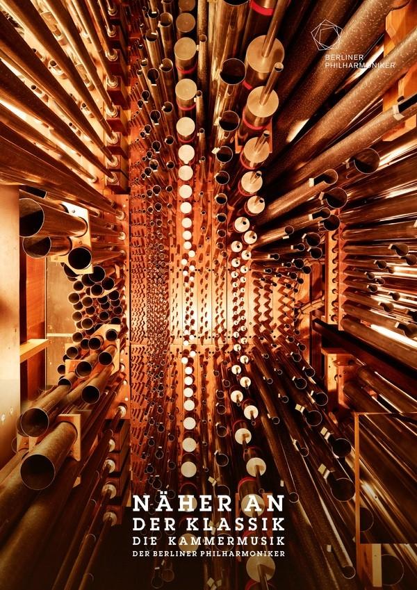 Instrumente_A4_HOCH_05.12.08.indd