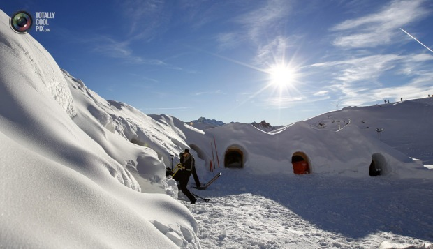 igloo_village_004