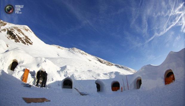 igloo_village_008