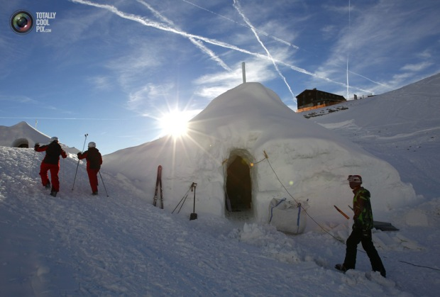 igloo_village_009