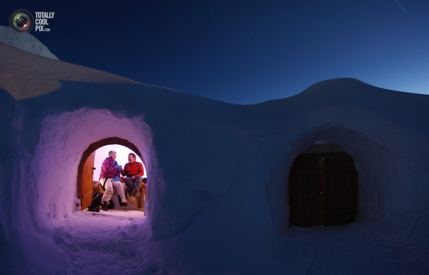 igloo_village_011