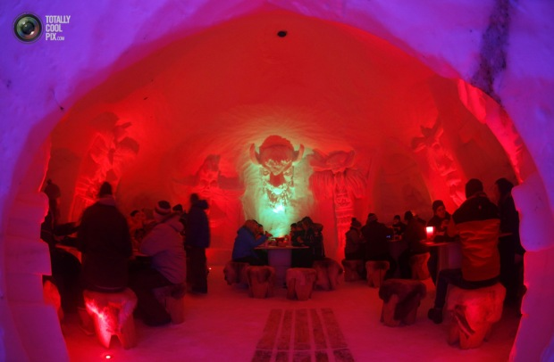 igloo_village_012