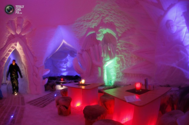 igloo_village_013
