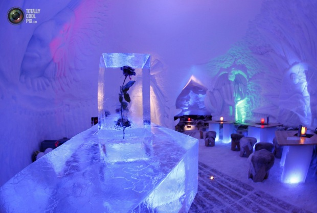 igloo_village_014