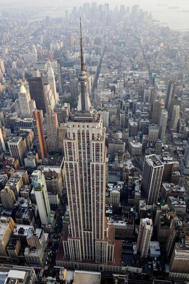 nueva-york-arriba-L-2