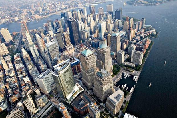 nueva-york-arriba-L-8