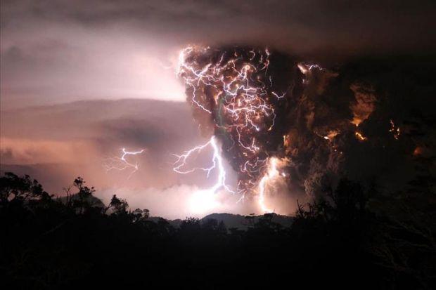 Volcano_04