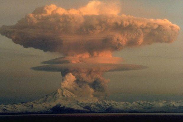 Volcano_10