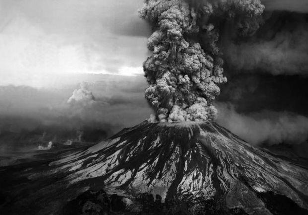 Volcano_12