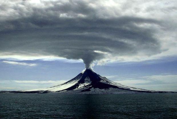 Volcano_14