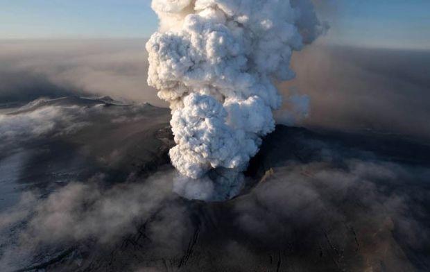 Volcano_16