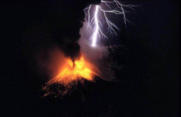 Volcano_17