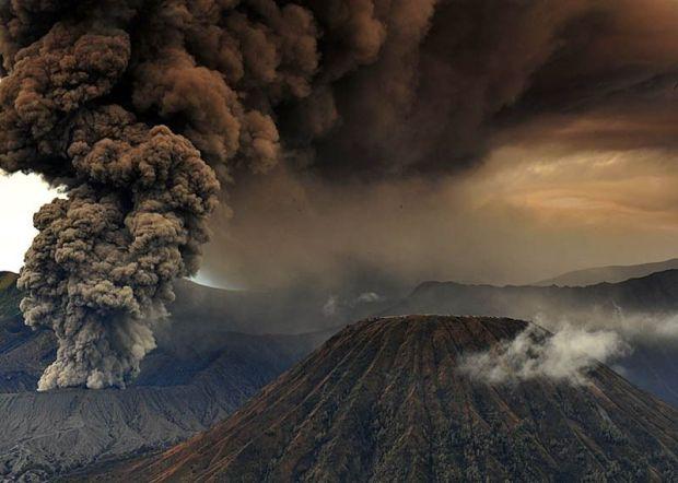 Volcano_24