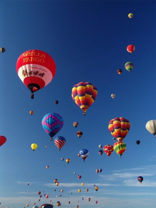 12-70-Albuquerque-International-Balloon-Fiesta-Morning1-634x845