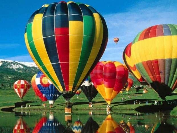 hot-air-balloon-32-8-634x475