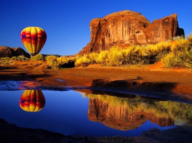 Hot_Air_Balloon_Reflected_Arizona-634x475