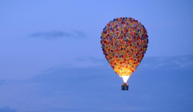 hotair-balloon04-634x370