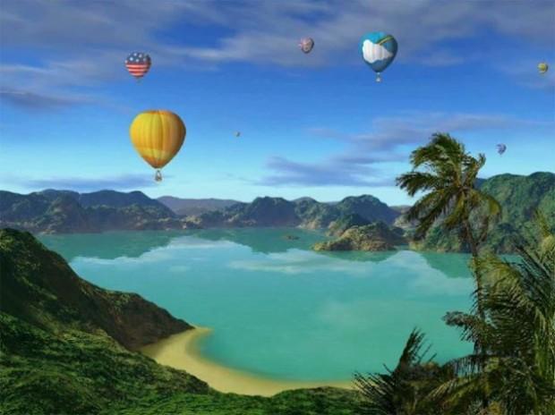 hotairballoons_640x480-634x475