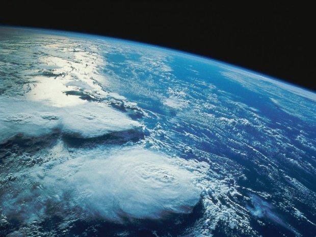 earth-tierra-espacio-space