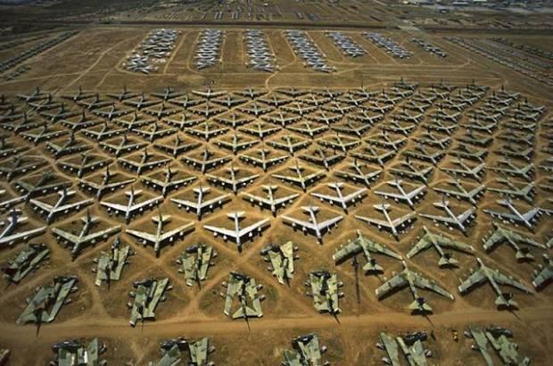 espectaculares-fotos-aereas-de-alex-maclean_imagen_07