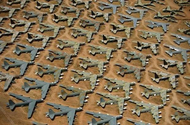 espectaculares-fotos-aereas-de-alex-maclean_imagen_10