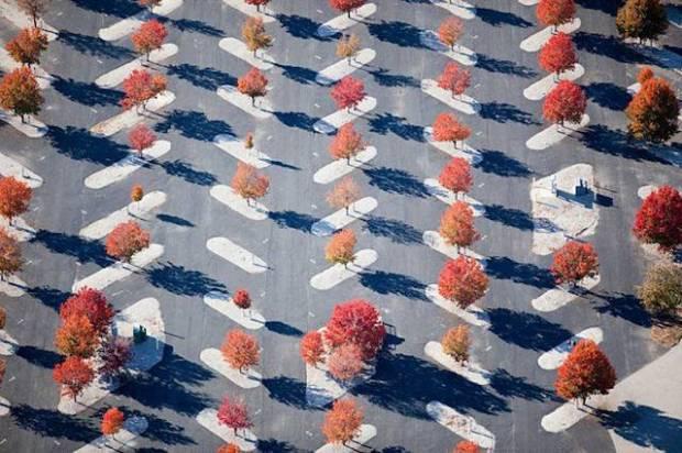 espectaculares-fotos-aereas-de-alex-maclean_imagen_14