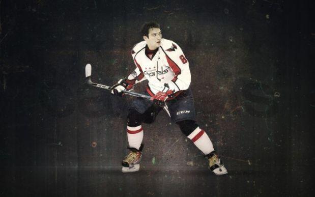 sport_07