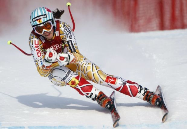 sport_48