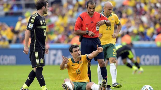 brazil_soccer_wcup_au_admi_1