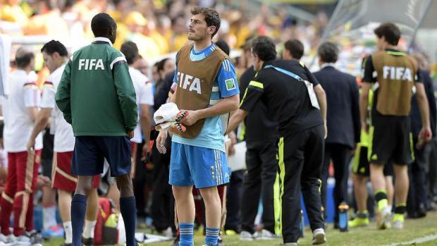 brazil_soccer_wcup_au_admi_2