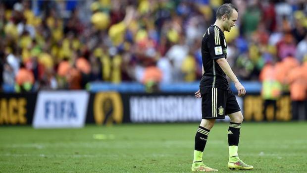 brazil_soccer_wcup_au_admi_3