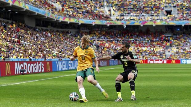 brazil_soccer_wcup_au_admi_4