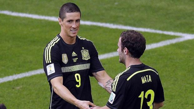 brazil_soccer_wcup_au_admi_7