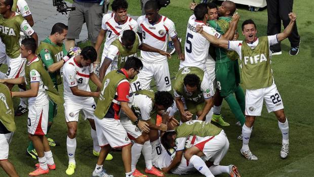 brazil_soccer_wcup_it_admi_4