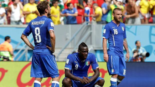 brazil_soccer_wcup_it_admi_5
