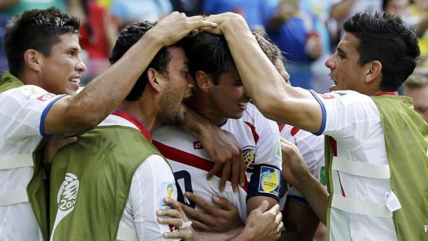brazil_soccer_wcup_it_admi_6