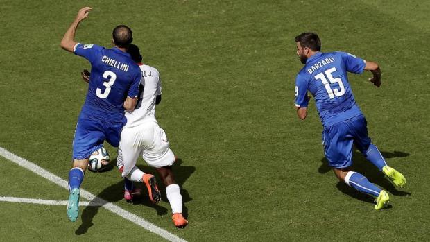 brazil_soccer_wcup_it_admi_7