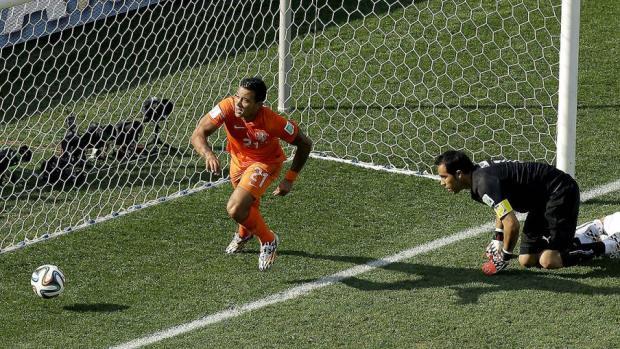 brazil_soccer_wcup_ne_admi_2